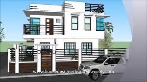 100 2 floor houses best 25 2 story homes ideas on pinterest