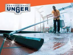 unger pro unger professional unger cleaning unger retail brand