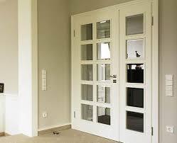 Bespoke Interior Doors Global Veneers
