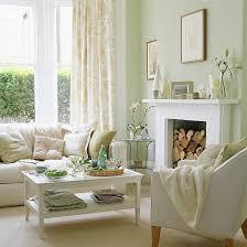 spring living room decorating ideas extraordinary spring living room decorating ideas magnificent home