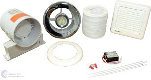 bathroom extractor fan light u2013 beuseful