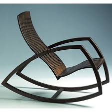 Rocking Chairs Online Buy Cheap Wood Rocking Chair In Chicago Classic Wooden Rocking