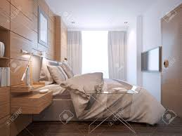 bright bedroom loft style mid sized room with medium tone bright bedroom loft style mid sized room with medium tone hardwood floors and white
