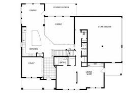 David Weekly Floor Plans Trend Alert Multi Generational Homes Are The New Must Have Home