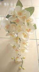 wedding flowers orchids bridal bouquets peonies hydrangeas roses 2013 lilies tulips with