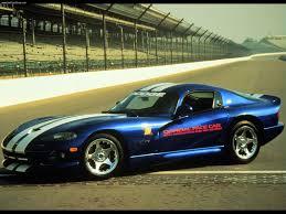 Dodge Viper Gts Top Speed - dodge viper gts 1996 pictures information u0026 specs