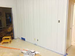 painting wood paneling the stoudt tales