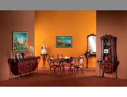Dining Room Collection Furniture Contemporary Clock Gallery Modern Clock F Lli Consonni Time By F