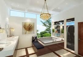 Bathroom Designs Modern Bathroom Luxurious Bathrooms Modern Bathrooms White Tile Sink