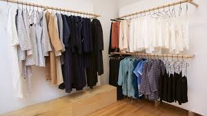 home interior direct sales what is the direct to consumer sales model and why should you care