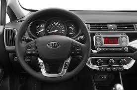 nissan rio 2016 kia rio price photos reviews u0026 features