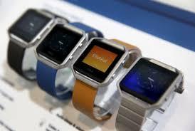 Fitbit Standing Desk Fitbit Data Spotlights Common Periods Of Inactivity Cio