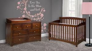 Monterey Bedroom Furniture by Bedroom Furniture Northern Indiana Woodcrafters Association