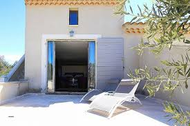 chambre d hote eygalieres chambre best of chambre d hote eygalieres chambre d hote