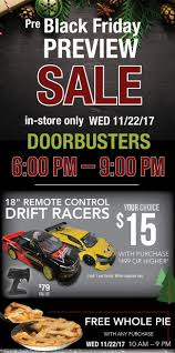 Price Busters Furniture Store by Let The Doorbustin U0027 Savings Begin Tomorrow At 6 00pm Rc Willey