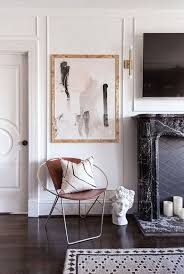 French Modern Interior Design 25 Best French Apartment Ideas On Pinterest College Apartment