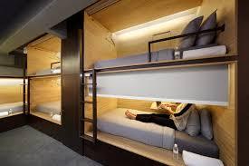 pod jpg 2808 1872 design ideas pinterest dorm