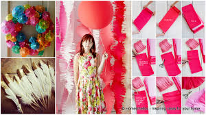 15 brilliant new year u0027s eve party diy ideas to dress up your home