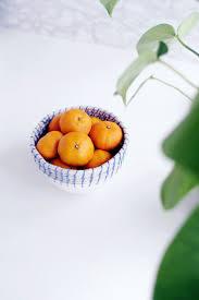 modern fruit holder 267 best bowls baskets string art images on pinterest string