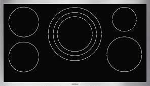 vi 491 610 cooking gaggenau