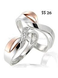cincin perak cincin perak cincin tunangan perak ss26 jual cincin kawin