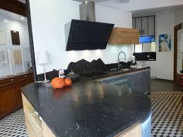 photos de cuisines cuisines niort 79 cuisines gaio meubles de cuisines salles