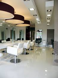 interior salon design ideas aloin info aloin info