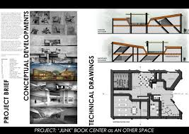 Interior Design Presentation Board Templates Google Search - Interior design presentation board ideas