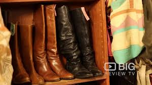 Thrift Shop Los Angeles Ca Monk Thrift Shop A Vintage Clothing Stores In New York Offering