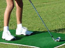 Backyard Golf Nets Backyard Golf Ebay