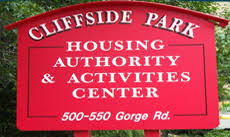 section 8 apartments in new jersey cliffside park housing authority 500 gorge rd cliffside park nj