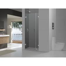 Shower Tub Door by Bathtubs Remodel Style Partial Glass Bathtub Door Home Depot