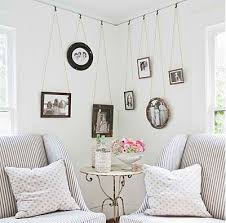 Decorative Picture Hangers Best 25 Pictures On String Ideas On Pinterest Hang Photos