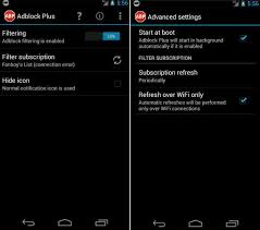 android adblock how to block ads in android apps and browsers hongkiat