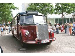 1950 mercedes for sale 1950 mercedes o 6600 for sale classiccars com cc 557447