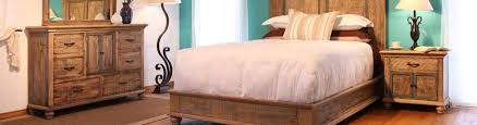 Artisan Home Furniture In Mc Allen Mission And Laredo Texas - Artisan home furniture