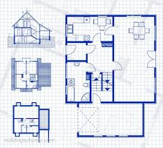 floor plan design programs 50 inspirational floor plan design software free home plans photos