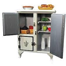 18 inch doll kitchen furniture 18 inch doll furniture