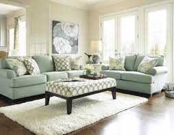 Cheap Living Room Sets For Sale Cheap Living Room Sets 700 Couches For Sale 100 5