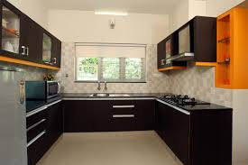 Beautiful Indian Homes Interiors Indian Kitchen Design Home Planning Ideas 2017