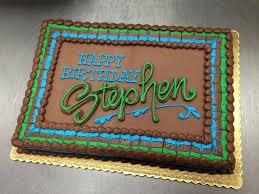 195 best cake decorating images on pinterest
