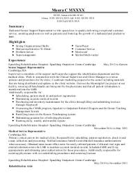 aide resume beautiful rehab aide resume contemporary simple resume office
