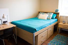 Bedroom Furniture Lansing Mi Michigan State Cus Housing Search 1855 Place
