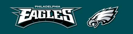 philadelphia eagles flag oates flag