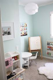 classy boy and toddler shared bedroom ideas excerpt teen boys