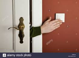 anti ligature light switch door switch stock photos door switch stock images alamy