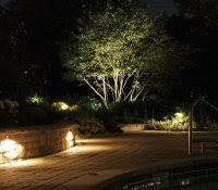 retaining wall lights under cap retaining wall lights under cap home decor low voltage hardscape