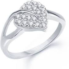 silver rings for men silver rings buy silver rings online for men women at best