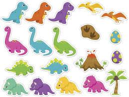dinosaur clipart dinosaur clip art great for a dinosaur