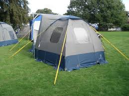 Drive Away Awnings For Coachbuilt Motorhomes Discounted Freestanding Awnings Ukcampsite Co Uk Motorhomes And